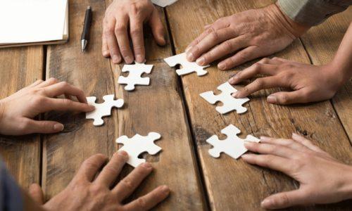 Collaborazioni con Enti pubblici e  aziende private